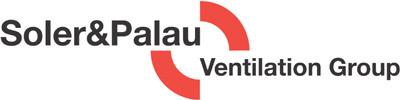 Zentralabluftsysteme Soler & Palau GmbH
