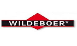 Wildeboer - Logo