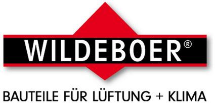 Lagerware Wildeboer Brandschutztechnik