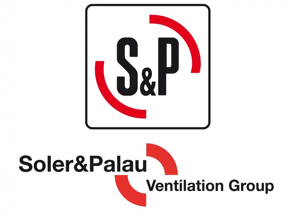 Premium Partner S&P Deutschland GmbH
