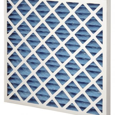 AERO Paneele Filter