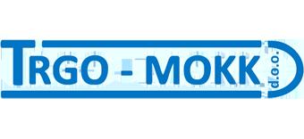 TRGO MOKK Logo