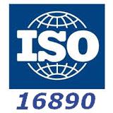 Die neue Norm ISO 16890
