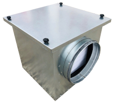 Paneel-Filterbox2_weiss_kl