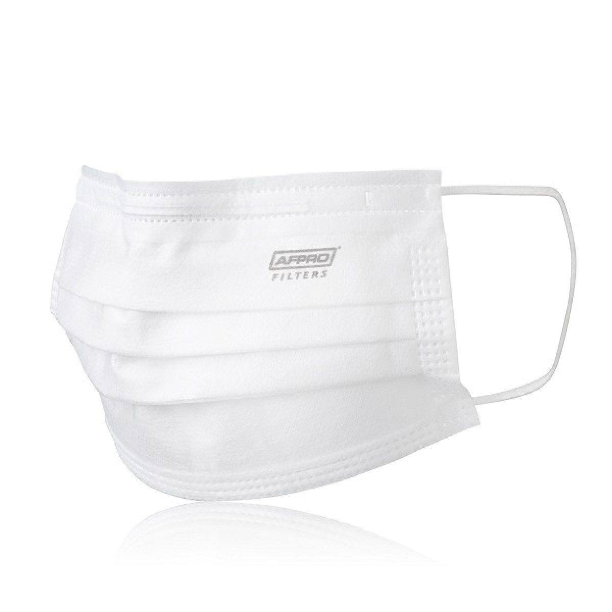 afpro-mundmasken-typ-2-kwl-filter-store-4_1