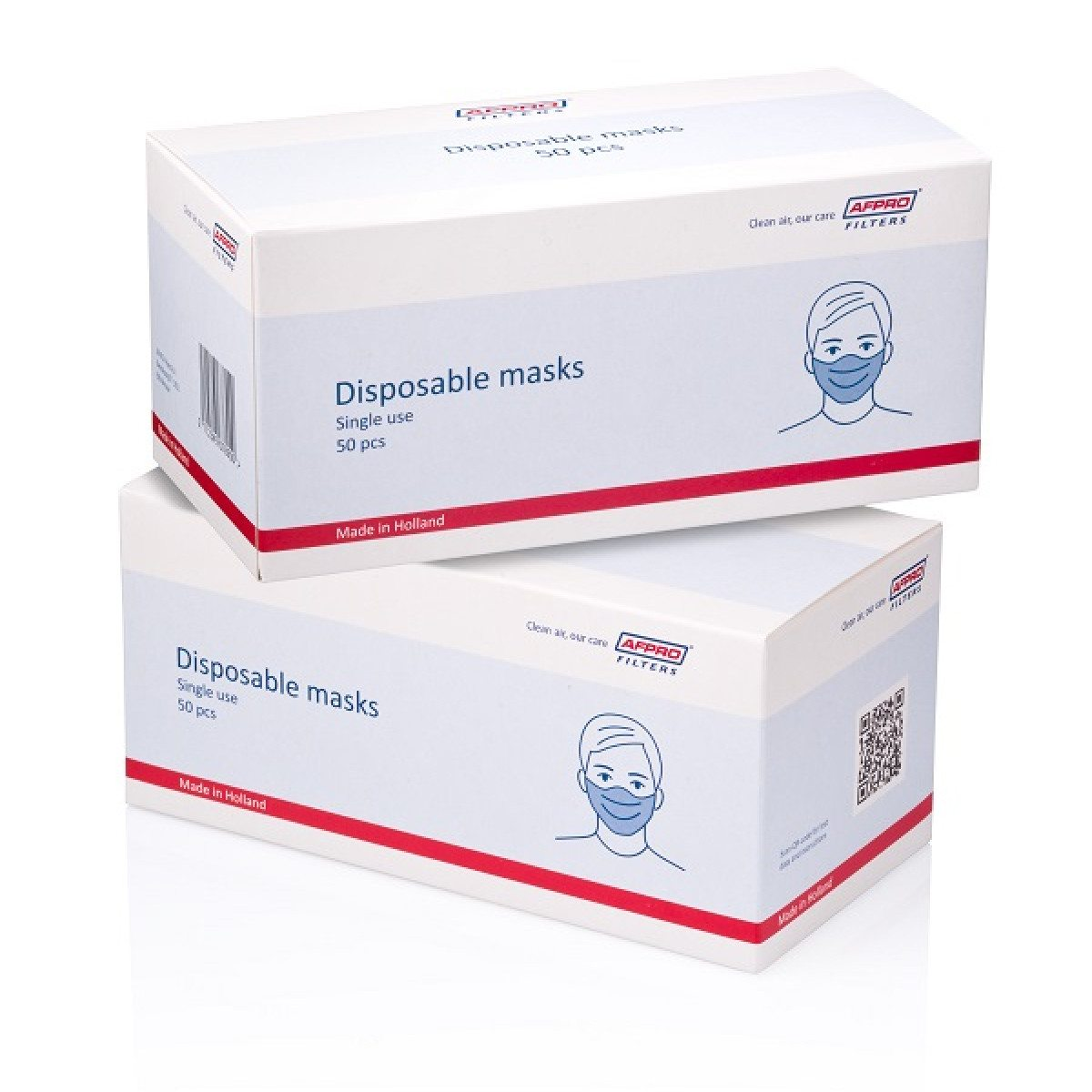 afpro-mundmasken-typ-2-kwl-filter-store-50-stueck-3_2